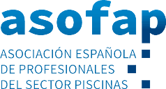 ASOFAP logo