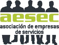 logo de AESEC