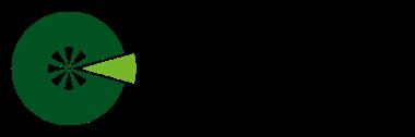 logo CEDELCO